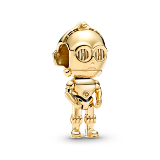 Charms Star Wars C-3PO