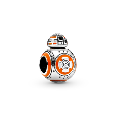 Charms Star Wars BB-8
