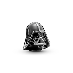 Charms Star Wars Darth Vader