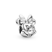 Charms Disney Myszka Minnie